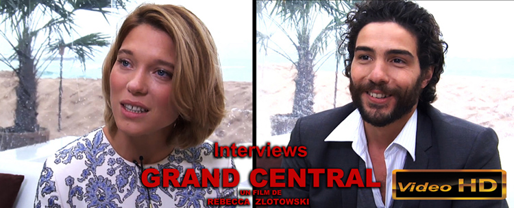 Grand_Central_Rebecca_Zlotowski_Flyer_Interviews_Lea_Seydoux_Tahar_Rahim_750