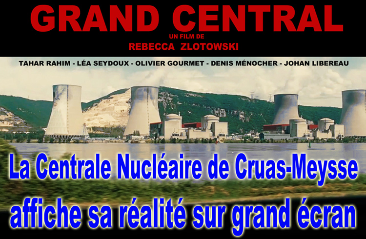 Grand_Central_Rebecca_Zlotowski_Flyer_Trailer_Cruas_Meysse_750.jpg