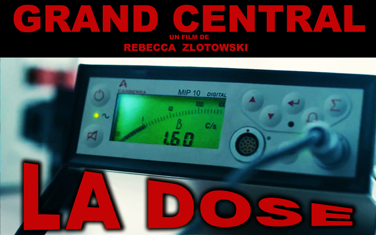 Grand_Central_Rebecca_Zlotowski_Flyer_la_dose_750