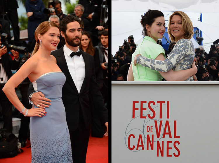 Grand_Central_Rebecca_Zlotowski_Lea_Seydoux_Tahar_Rahim_Cannes_2013_flyer_750