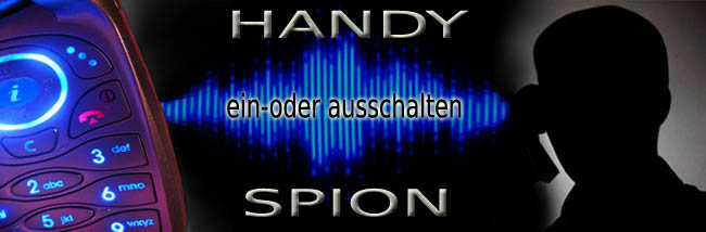 Handy_spion