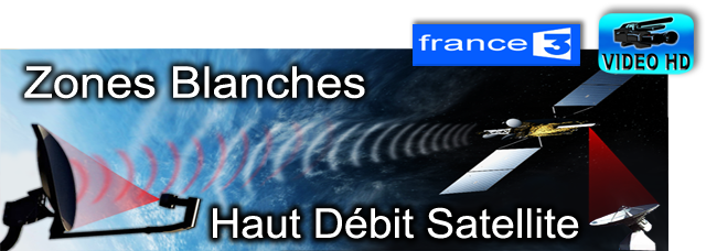 Haut_Debit_Parabole_Satellite_Fr3_650