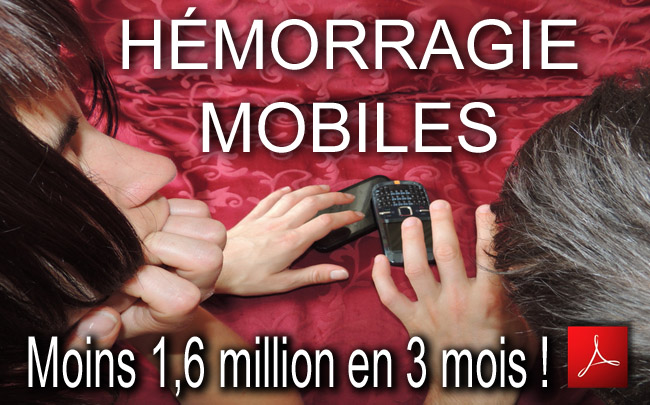 Hemorragie_Clients_Telephonie_Mobile_25_06_2012_flyer_news
