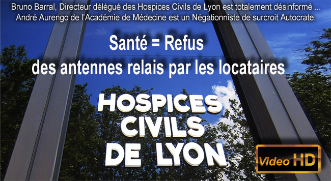 Hospices_Civils_Lyon_Refus_Antennes_Relais_17_04_2012_Flyer_News
