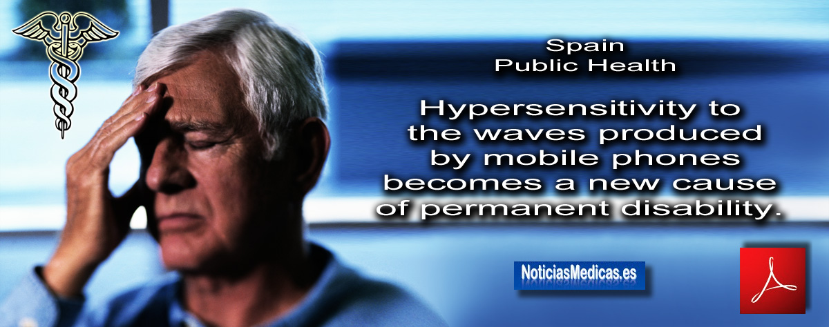 Hypersensitivity_to_the_waves_produced_by_mobile_phones_becomes_a_new_cause_of_permanent_disability_News