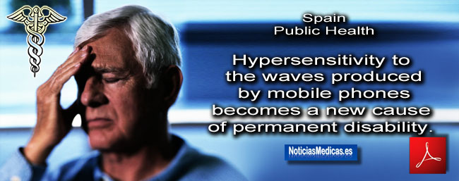 Hypersensitivity_to_the_waves_produced_by_mobile_phones_becomes_a_new_cause_of_permanent_disability_News_12_09_2011
