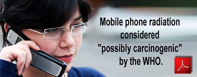 IARC_Mobile_phone_radiation_considered_possibly_carcinogenic_by_the_WHO_06_06_2011_news