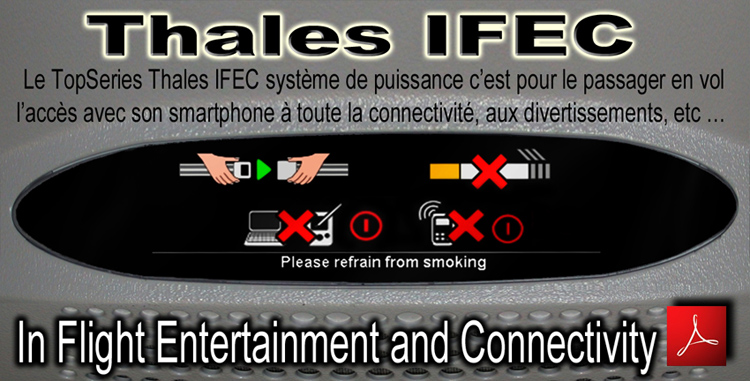 IFEC_Thales_In_Flight_Entrainment_and_Connectivity_Flyer_750