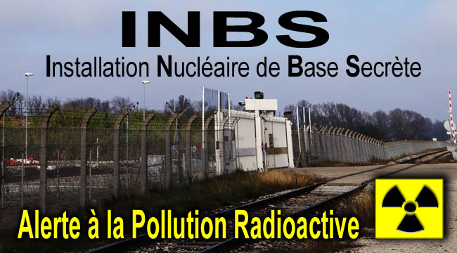 INBS_Tricastin_Entree_Zone_Tumulus_Dechets_Nucleaires_Militaires_2011_News