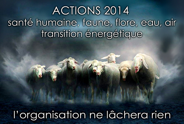 ACTIONS_2014_Sante_humaine_faune_flore_eau_air_transition_energetique_l_organisation_ne_lachera_rien_flyer_750_01_01_2014.jpg