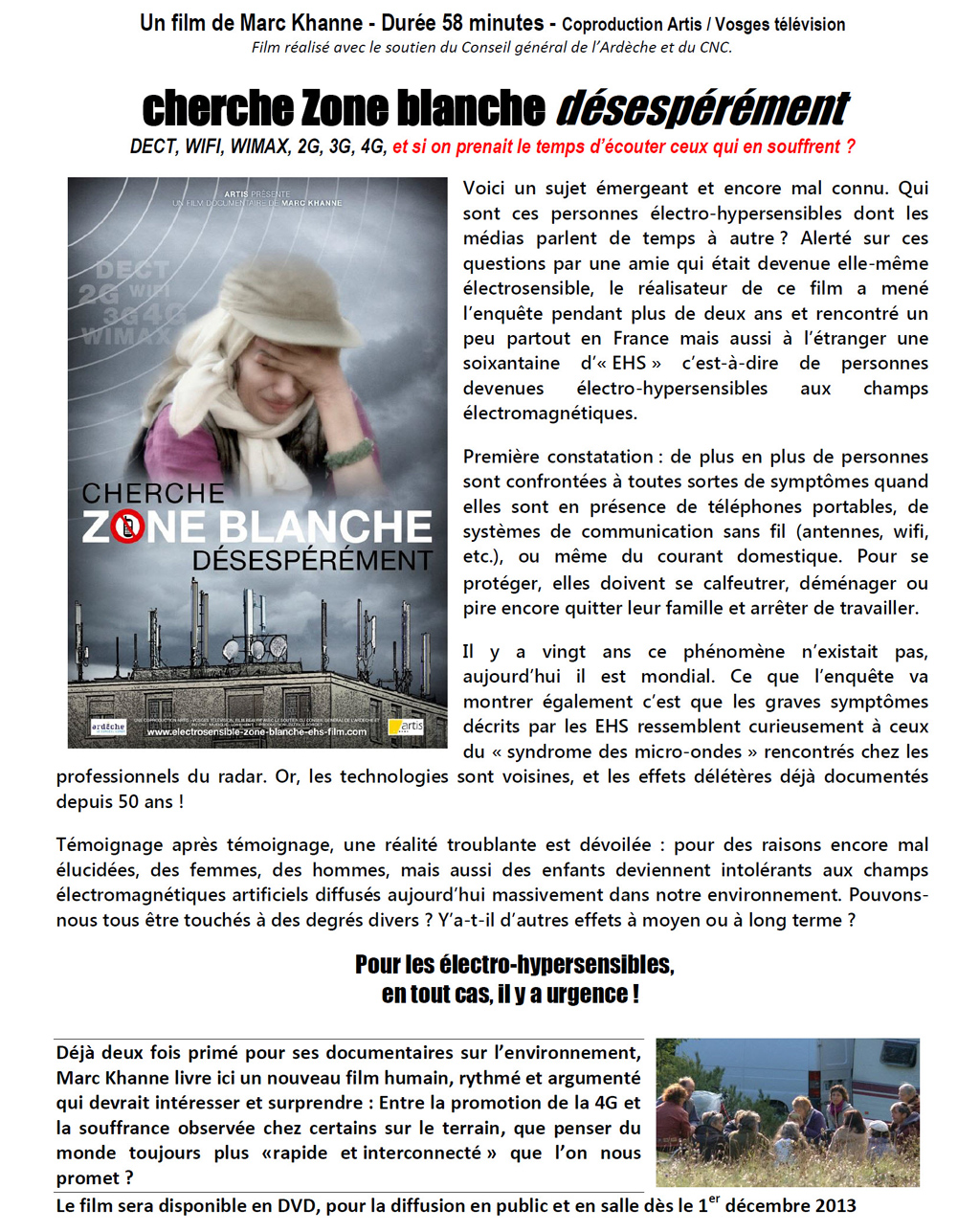 Cherche_Zone_Blanche_Desesperement_Realisateur_Marc_Khanne_flyer_presentation_1024.jpg