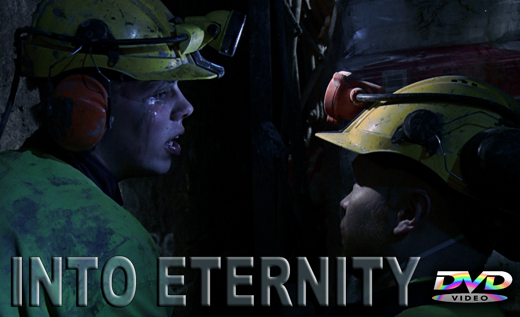 Into_Eternity_Michael_Madsen_flyer_1024_v5.jpg