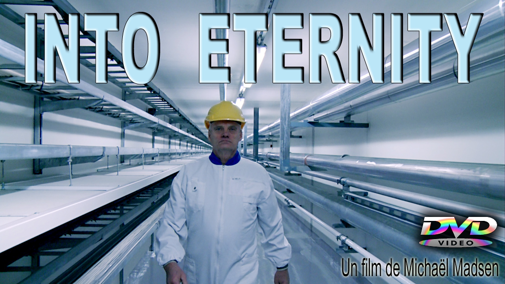 Into_Eternity_de_Michael_Madsen_flyer_film_1024.jpg