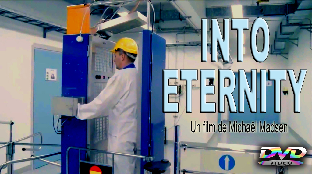 Into_Eternity_de_Michael_Madsen_flyer_film_1024_v3.jpg