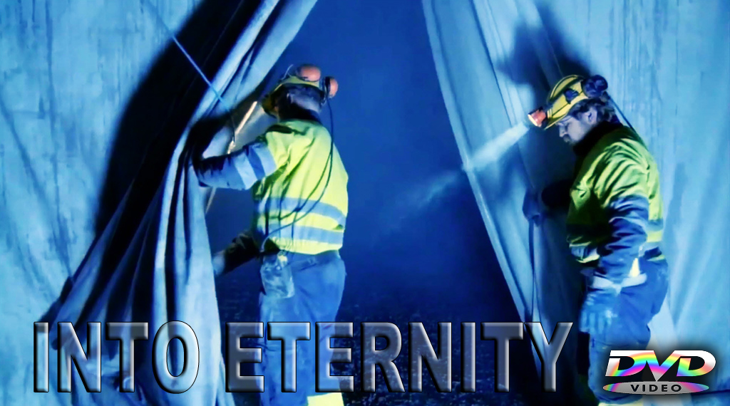 Into_Eternity_de_Michael_Madsen_flyer_film_1024_v6.jpg