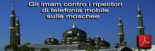 Imam_contro_ripetitori_telephonia_mobile_sulle_antennes_relais_moschee_foto_Terengganu_Malaysia_650