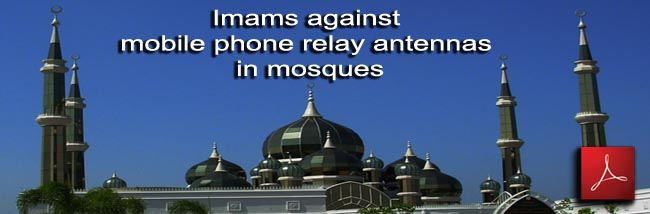 Imams_against_mobile_phone_relay_antennas_in_mosques_photo_Terengganu_Malaysia_650