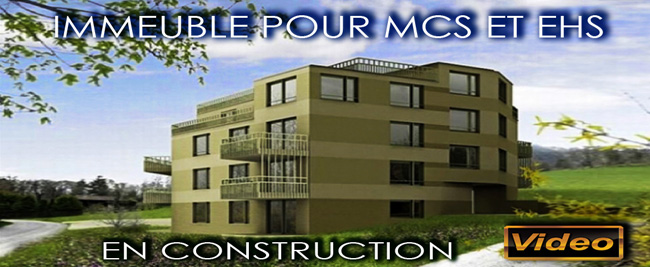Immeuble_MCS_EHS_Vue_Architecte_Flyer_New