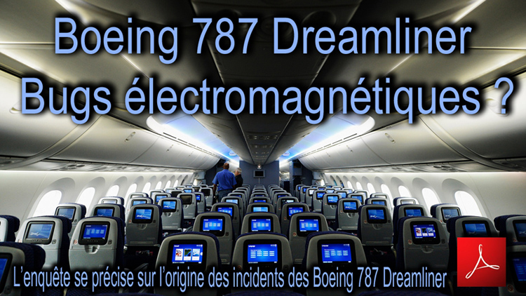 Incidents_Boeing_787_Dreamliner_Bugs_electromagnetiques_Flyer_750_19_01_2013