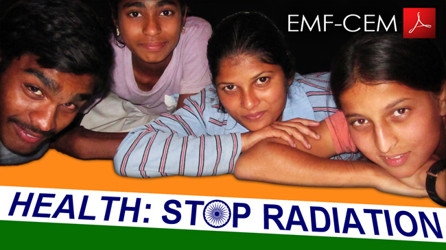 India_EMF_Stop_Radiation_Flyer_News