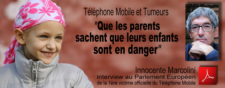 Innocente_Marcolini_Telephone_Mobile_Mise_en_garde_parents_750_07_12_2012