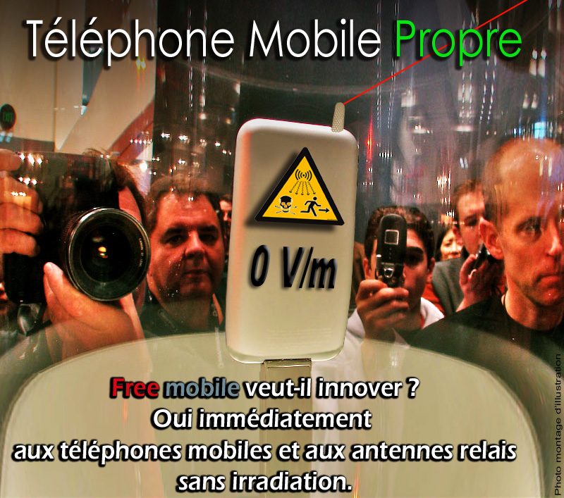 Innovation_Telephone_Mobile_Propre