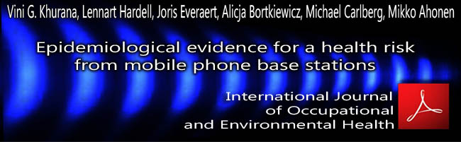 International_Journal_Epidemiological_evidence_for_a_health_risk_from_mobile_phone_base_stations_10_2010
