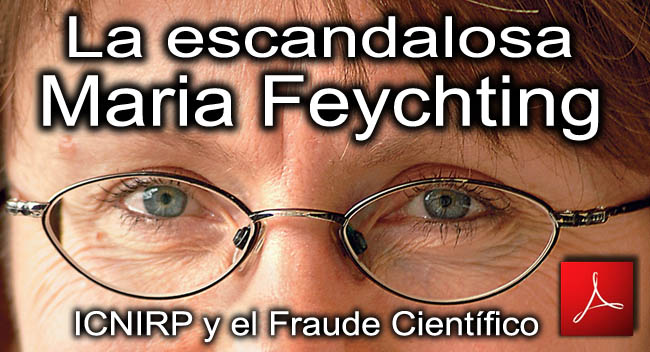 Interphone_La_escandalosa_Maria_Feychting_ICNIRP_y_el_Fraude_Cientifico__08_12_2010_news