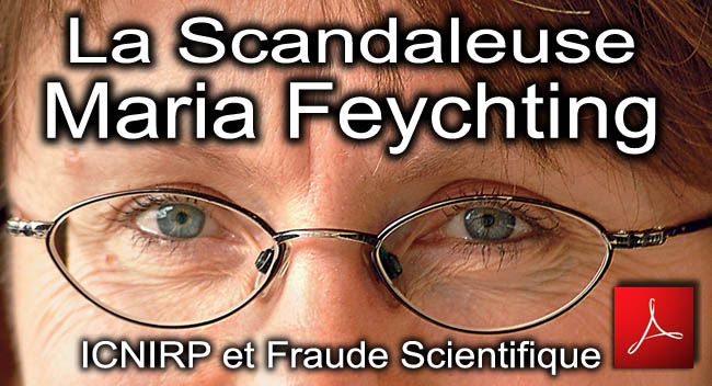 Interphone_La_scandaleuse_Maria_Feychting_ICNIRP_et_fraude_scientifique_03_12_2010_news