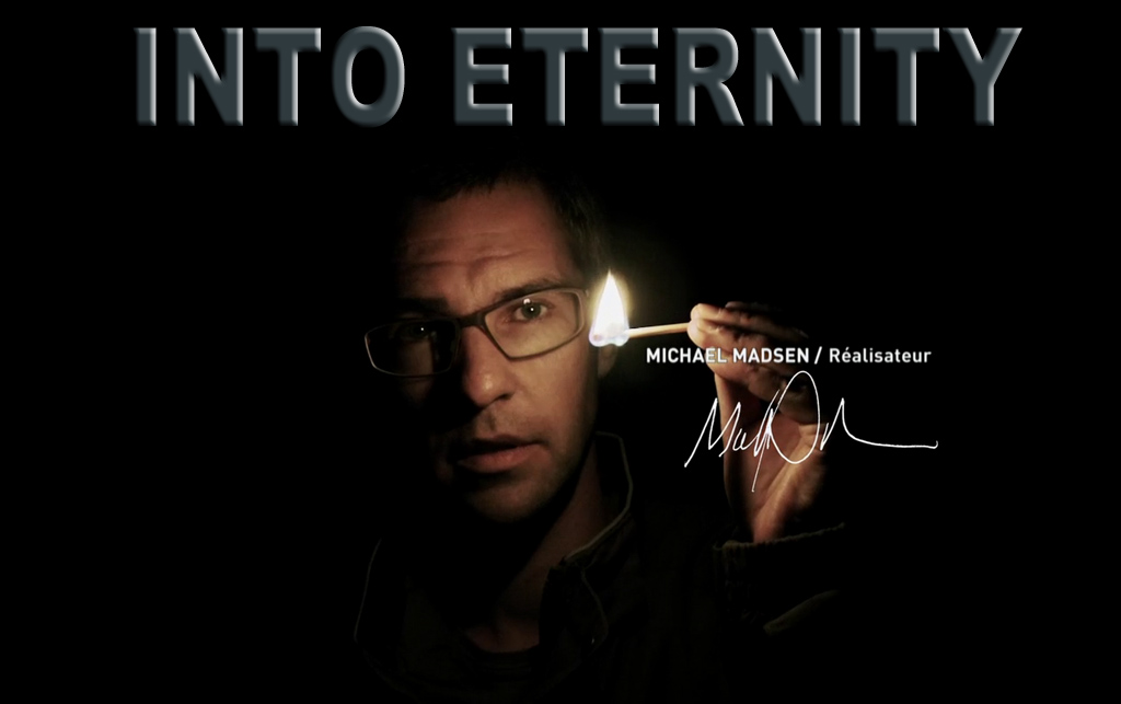 Into_Eternity_Michael_Madsen_flyer_1024.jpg