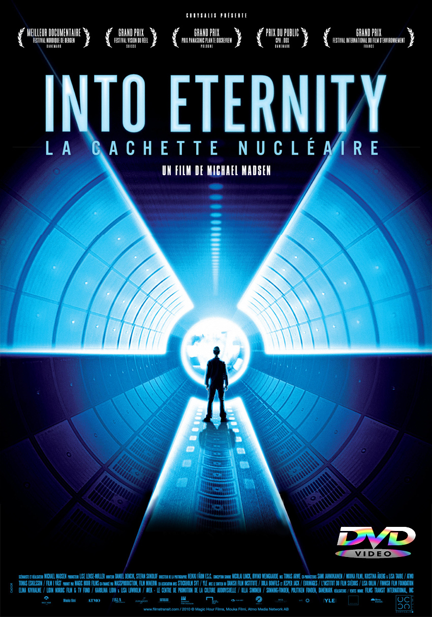 Into_Eternity_de_Michael_Madsen_affiche_film_850.jpg