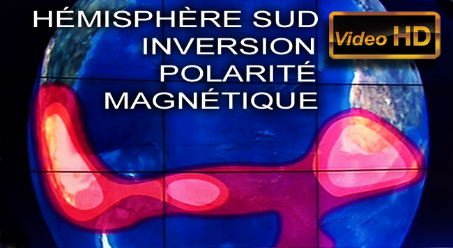 Inversion_polarite_magnetique_hemisphere_sud_650