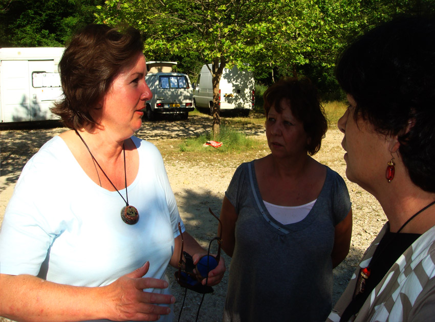 Isabelle_EHS_Odile_EHS_Michele_Rivasi_25_06_2010