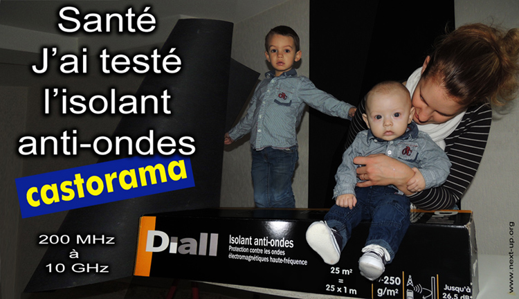 Isolant_anti_ondes_Diall_Castorama_flyer_750_DSCN9745