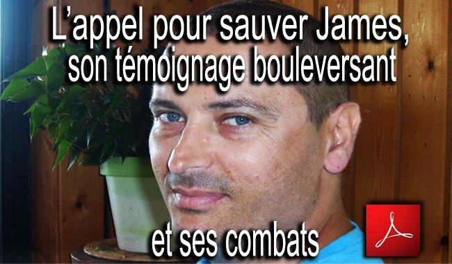 James_Collet_Leucemie_Appel_News_1356