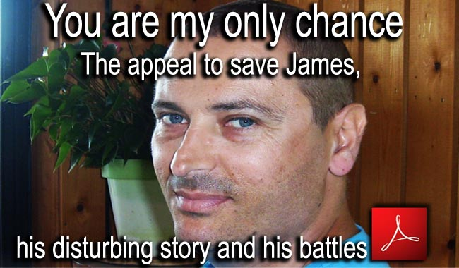 James_Collet_Leukaemia_Appeal_News_1385_11_08_2010_650