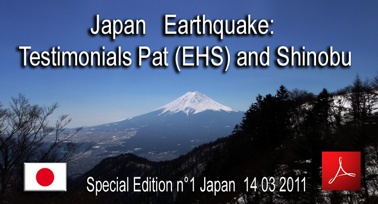 Japan_Earthquake_Testimonials_Pat_EHS_and_Shinobu_14_03_2011