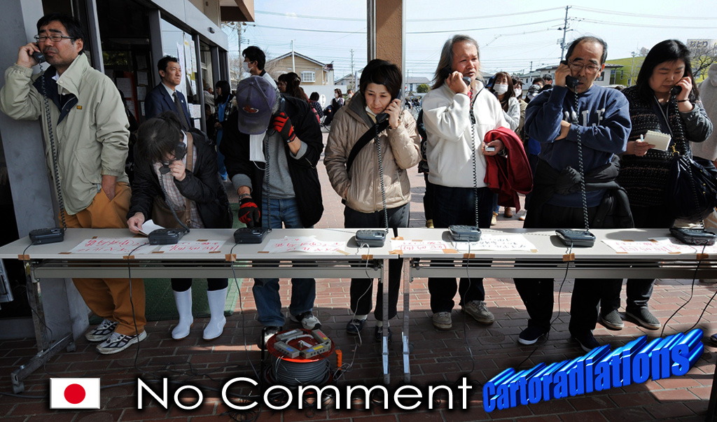 Japan_People_Used_Corded_Phones_In_Natori_Miyagi_Prefectur_March_14_2011
