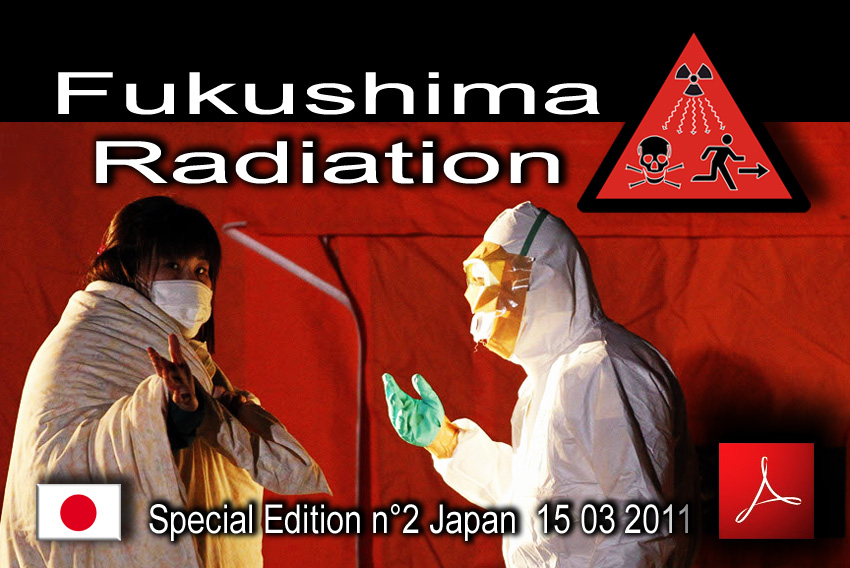 Japon_Fukushima_Radiation_Report_15_03_2011