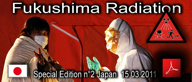 Japon_Fukushima_Radiation_Report_15_03_2011_news