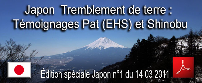 Japon_Tremblement_de_terre_temoignages_Pat_EHS_et_Shinobu_14_03_2011_news