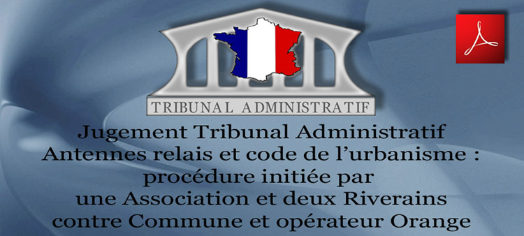 Jugement_Tribunal_Administratif_Lilles_Association_et_Riverains_contre_Commune_et_Orange_Flyer_750_11_06_2013