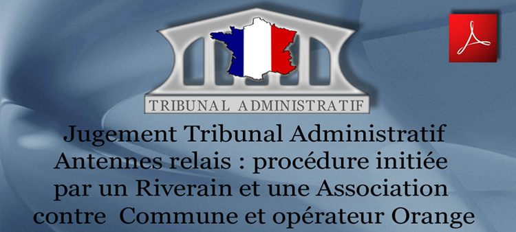 Jugement_Tribunal_Administratif_Riverain_et_Association_contre_Commune_et_operateur_Orange_Flyer_750_14_12_2012