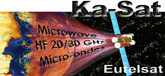 Ka_Sat_Eutelsat_radiation_Hyper_Freqency_Microwave_Micro_ondes_20_30_GHz_World_news