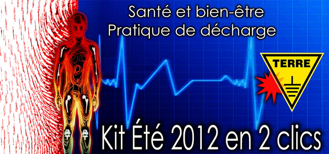 Kit_Ete_2012_Decharge_Pratique_de_Sante_Flyer_News