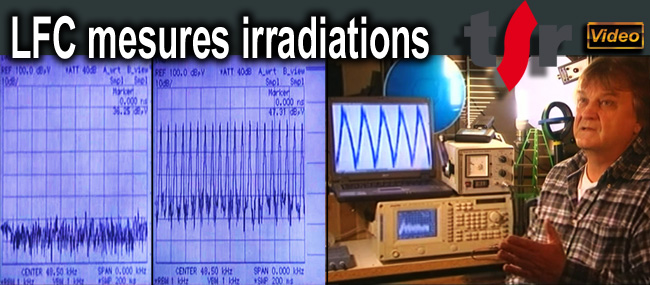 LFC_mesures_irradiation_video_news