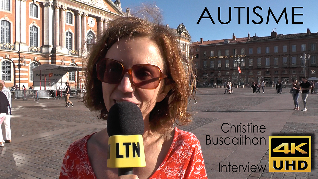 LTN_Buscailhon_Christine_Autisme_Interview_1280.jpg