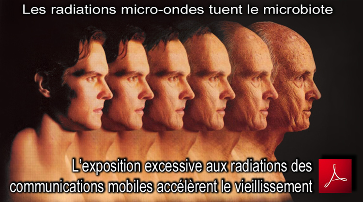 L_exposition_excessive_aux_radiations_des_communications_mobiles_accelerent_le_vieillissement_Flyer_750_14_10_2013