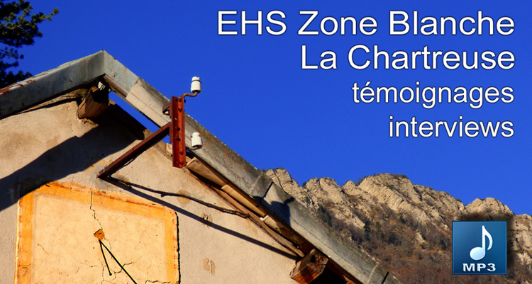 La_Chartreuse_Zone_Blanche_intreviews_temoignages_flyer_750_21_01_2014_P1010826.jpg