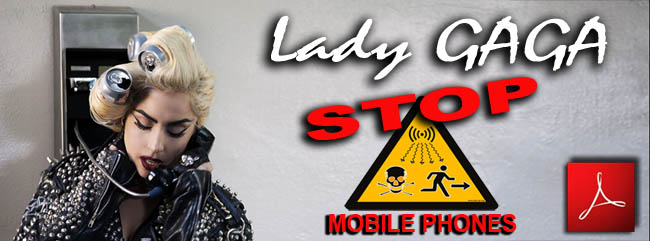 Lady_Gaga_Stop_Mobile_phones